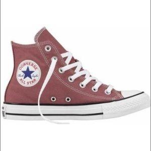 49cc59ec5ee4 Converse Shoes - NIB CONVERSE ALL STAR SADDLE COLOR